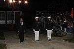 Marine Barracks Washington Evening Parade 120615-M-NK962-299.jpg