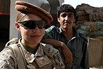 Marine Cpl. Mary E. Walls, Ammo Technician.jpg