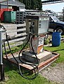 Marine Diesel Pump at South Ferriby Marina - geograph.org.uk - 891623.jpg
