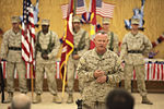 Marine Expeditionary Brigade - Afghanistan Assumes Control of Marine Battle Space DVIDS183922.jpg