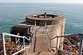 Marine Peilstand 1.jpg