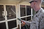 Marines and Sailors visit the elderly in the heart of Queensland 130711-M-FF989-928.jpg