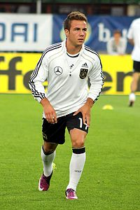 Mario Götze, Germany national football team (03).jpg