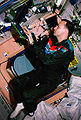 Mark-shuttleworth-iss-thinkpad-big.jpg