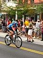 Mark Cavendish, 2008 Tour of Missouri (2).jpg