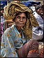 Market lady HDR.jpg