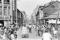 Market on Chenggong Rd. Taichung.jpg