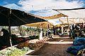 Markt Ouarzazate.jpg