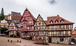 Marktplatz Miltenberg.tif