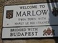 Marlow sign.JPG