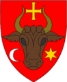 Marmatian coat of arms.png