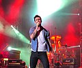 Maroon 5 Live in Hong Kong 29 crop.jpg