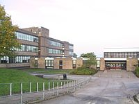 Marple Hall School.jpg