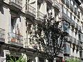 Marqués de Monasterio (4895034871).jpg
