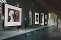 Marta Suplicy, visita a exposição Mapplethorpe Rodin (10).jpg