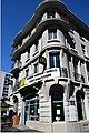 Martigny 311DSC 0063 (48542137681).jpg