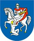 Turócszentmárton címere
