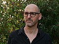 Martin Page photo écrivain writer.jpg