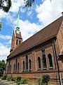 Martinskirche Hamburg-Horn 01.jpg