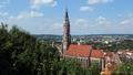 Martinskirche Landshut Schanzl.png