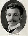 Martinus Sieveking 1897.jpg