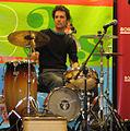 Marty Beller 2008.jpg