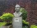 Martyr Shamsuzzoha Memorial Sculpture 31.jpg
