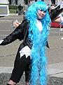 Maru cosplayer at 2010 NCCB 2010-04-18.JPG