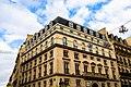 Mary Cohr & Guinot, Rue de la Paix - Rue des Capucines, Paris.jpg