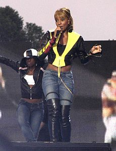 Mary J. Blige National Mall3.jpg
