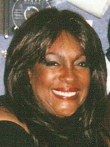 Mary Wilson - Blues Alley 2006.jpg