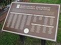 Marylhurst University (2018) - 009.jpg