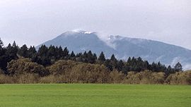 Marys Peak - Central Oregon Coast Range.jpg
