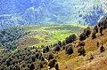 Masal - Kolour road - panoramio.jpg
