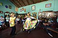 Masaya Nicaragua baile de negras.jpg