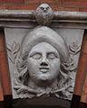 Mascarons of Capitole de Toulouse 09.JPG