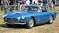 Maserati 3500 GT ca 1960 blue.jpg