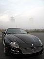 Maserati GranSport 08.jpg