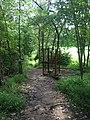 Mason Dixon Line Marker - Camp Horseshoe 1.jpg