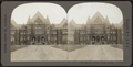 Masonic Home, Utica, N.Y, from Robert N. Dennis collection of stereoscopic views.png
