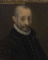 Massimiliano Gonzaga.PNG