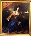 Massimo stanzione, lucrezia, 1630-35 ca., Q570.JPG