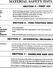 File:Material safety data sheet JPG - Wikimedia Commons