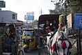 Mathura, India (21189319535).jpg