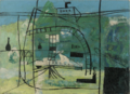 MatsumotoShunsuke Composition 1948.png