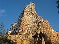 Matterhorn Bobsled - panoramio.jpg