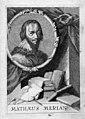 Matthäus Merian.jpg
