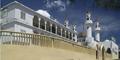 Mausolee-ahmed-abdallah.png