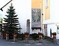 Mautern in der Steiermark - Soldatendenkmal.JPG