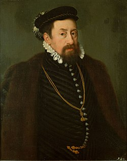 Maximilian II, Holy Roman Emperor.jpg